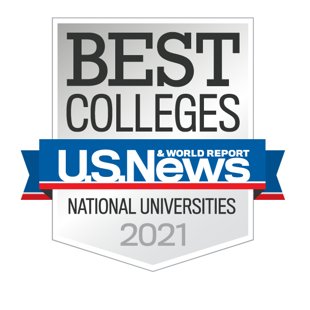 Image that complements U.S. News Best Colleges