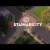 New film highlighting SU's environmental success created by SU Film Students