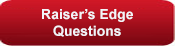 Red button link for Raiser's Edge Questions