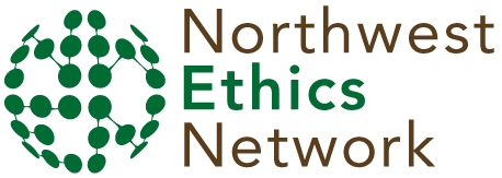 Northwest Ethics Network Logo