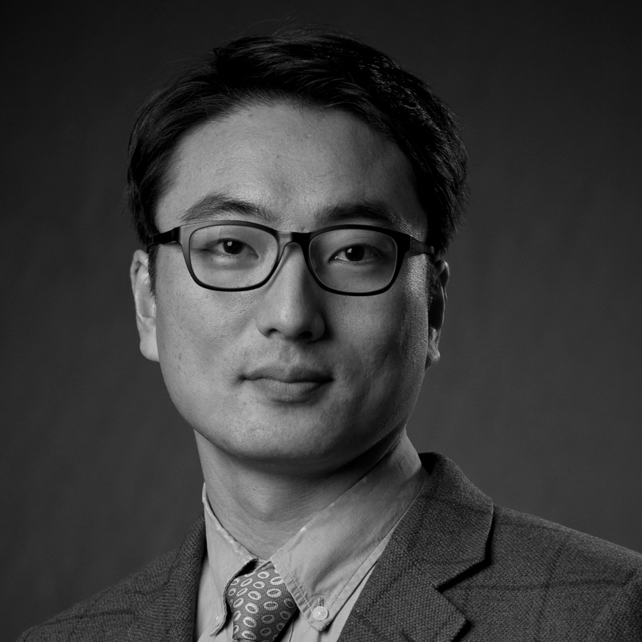 Tae Wan Kim, Professor of Business Ethics, Carnegie Mellon University
