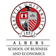 Economics university of sydney faculty of economics and business