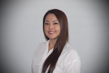 Profile Photo of Brandi Yamauchi
