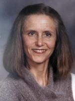 Photo of Cynthia Moe-Lobeda