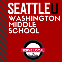 red seattle u at washington middle school button for connectsu