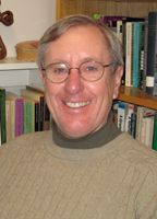 Photo of John Charles Bean, PhD