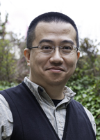 Photo of Wai-Shun Hung, PhD