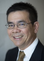 Photo of Le Xuan Hy, PhD