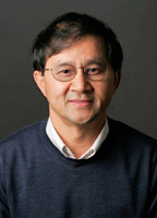 Photo of Kan Liang, PhD