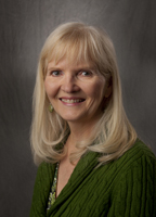 Photo of Jacquelyn Miller, PhD