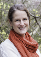 Photo of Katherine Raichle, PhD