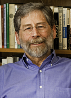 Photo of James Risser, PhD