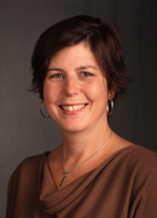 Photo of Jennifer Schulz, PhD