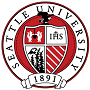 Seattle University Official Seal