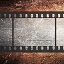 Photo of film strip