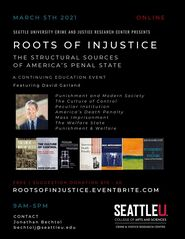 2021 Roots of Injustice flyer thumbnail