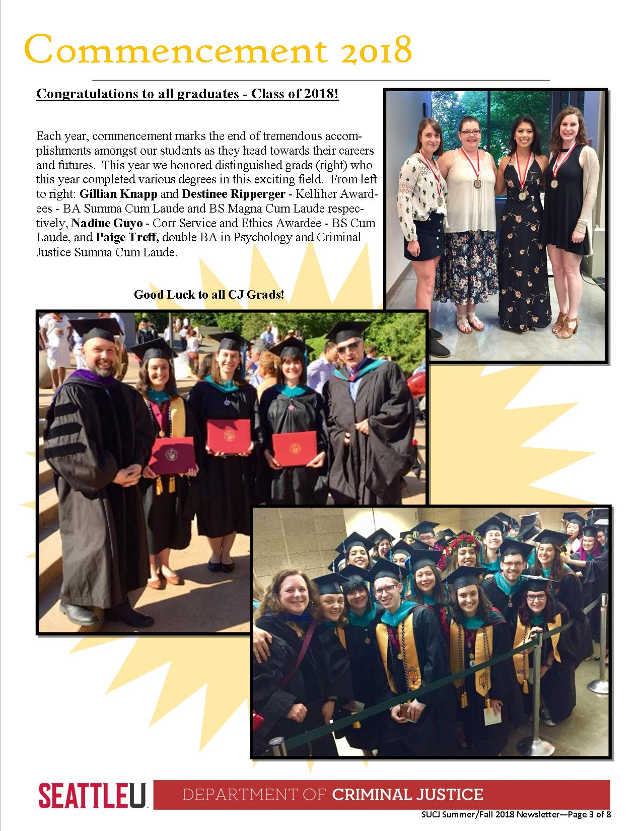 Fall 18 Newsletter Page 3