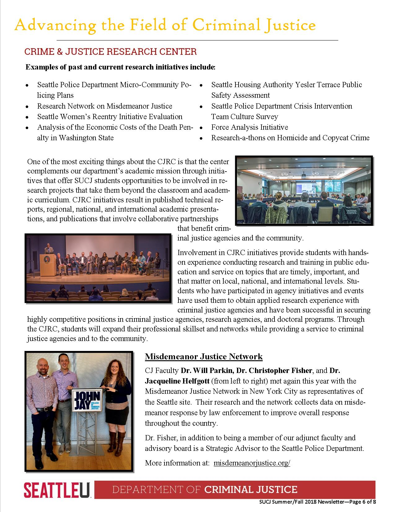 Fall 18 Newsletter Page 6