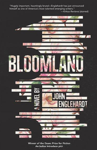 Book Bloomland