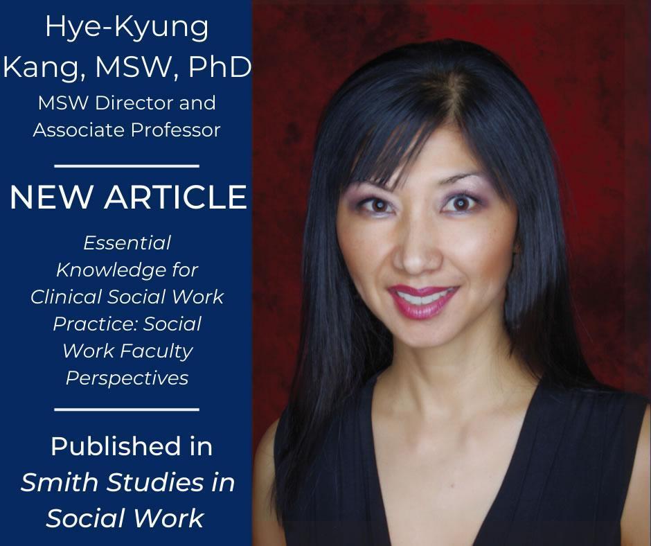 Social Work News Learn More Master Of Social Work