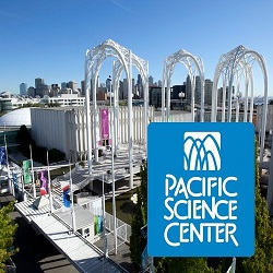 Image of PacSci Center