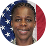 1st-Lt-Erika-Washington