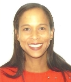 Photo of Charisse Cowan Pitre, PhD