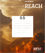 Reach Magazine Volume 5 Issue 1 6-7-18