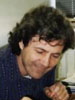 Photo of Michael Morgan, Ph.D.