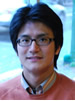 Photo of Woo-Joong (Andy) Kim, Ph.D.