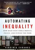 automating inequality small