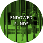 Endowed Funds