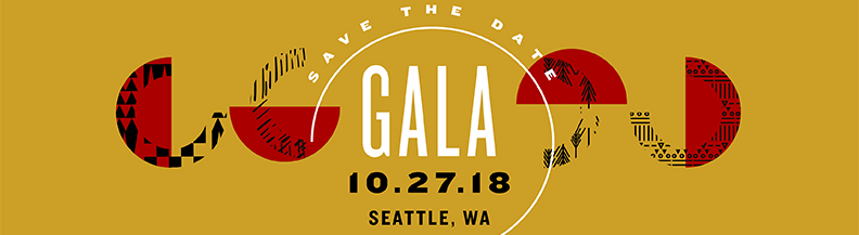 Gala 2018 Save the Date: 10-27-18