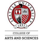 College of Arts and Sciences Seal