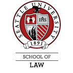 School of Law Seal