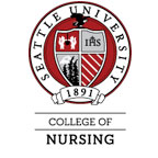 College of Nursing Seal