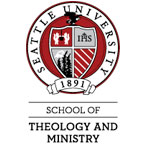 School of Theology and Ministry Seal