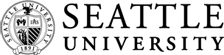 Signature, Horizontal: 1-color