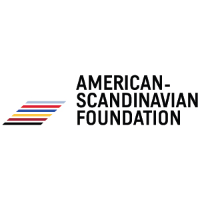 American-Scandinavian Foundation
