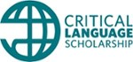 Critical Language Scholarship