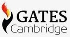 Gates Cambridge