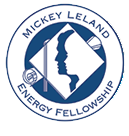 Mickey Leland Energy Fellowship