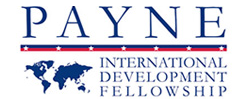 Payne International Development Fellowship