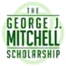The Mitchell Scholarship