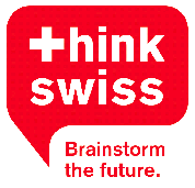 Think Swiss