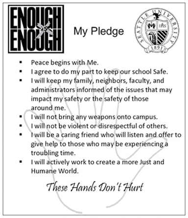 enough_pledge Safety Patrol Application Form on essay examples, application form, essay 4th grade, letter for, acceptance letter,