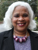 Photo of Rev. Flora Wilson Bridges, Ph.D.