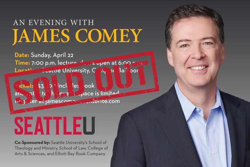 ComeyAuthorEvent-April2018-800px-SOLDOUT