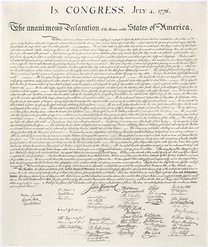 United_States_Declaration_of_Independence300px