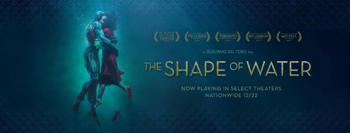 shape-of-water-poster